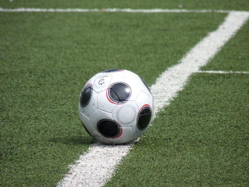 piłka nożna jaworzyna śląska