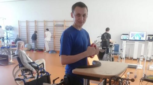 mateusz_szymański_jaworzyna_śląska