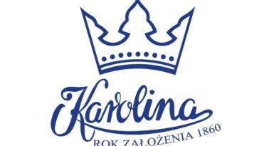 ZPS Karolina Jaworzyna Śląska logo frmy