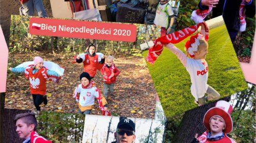 Święto Niepodległości Jaworzyna Śląska