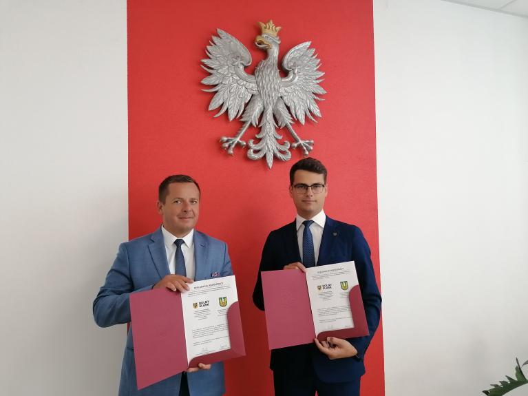 Profilaktyka Jaworzyna Śląska